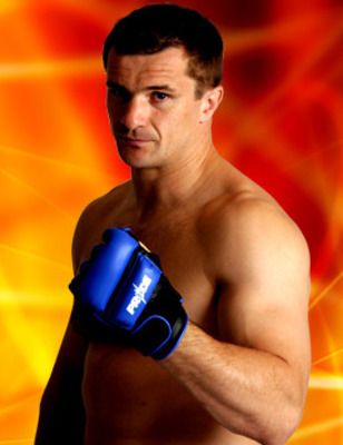 Crocop_display_image