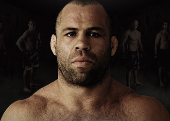 Wanderlei-silva_display_image