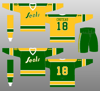 Goldenseals21_display_image_display_image