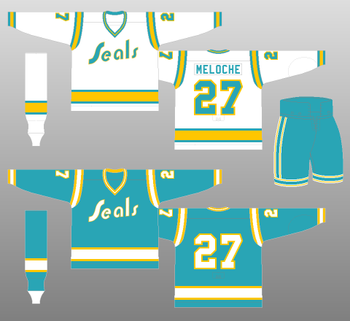 Goldenseals3_display_image_display_image