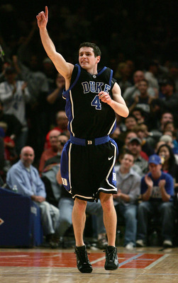 reddick senior singles Jonathan clay jj redick (born june 24, 1984) is an american professional basketball player for the philadelphia 76ers of the national basketball association (nba) he was selected 11th overall by the orlando magic in the 2006 nba drafthe played college basketball for the duke blue devils.