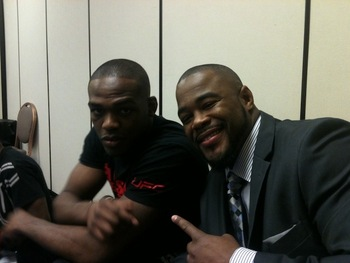 Rashad_evans_jon_jones_display_image