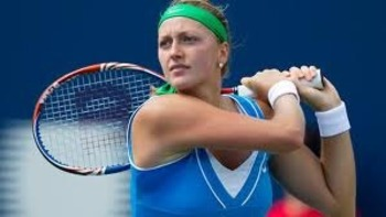 Kvitova_display_image