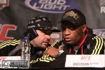 Anderson_silva_ed_soares-610x406_large_display_image