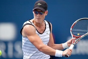 Stosur-cincinnati-460x306_display_image