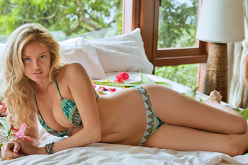 Kate-upton-1_display_image
