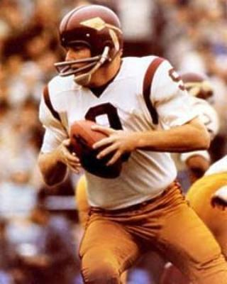 Sonnyjurgensen_display_image