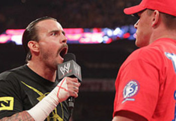 John-cena-and-cm-punk_crop_340x234_display_image