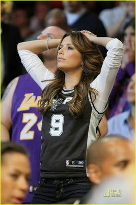 Eva-longoria-spurs-spurs-03_display_image