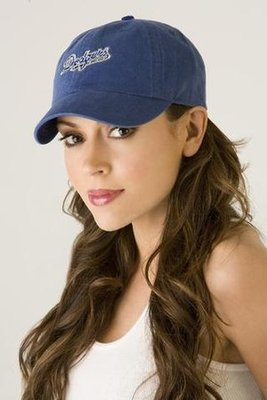 La-dodgers-womens-flex-cap-by-alyssa-milano-profile_display_image