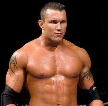 Randy-orton04_display_image
