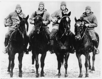 1924notredamefourhorsemen_display_image
