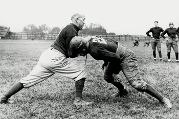 1926-knute-rockne_display_image