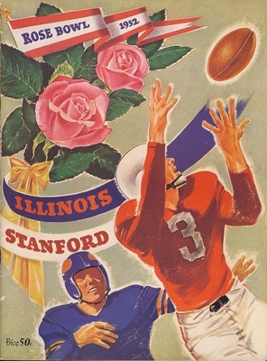1952rose_bowl_7253_1_display_image