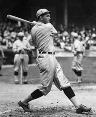 Rogers-hornsby-1_display_image