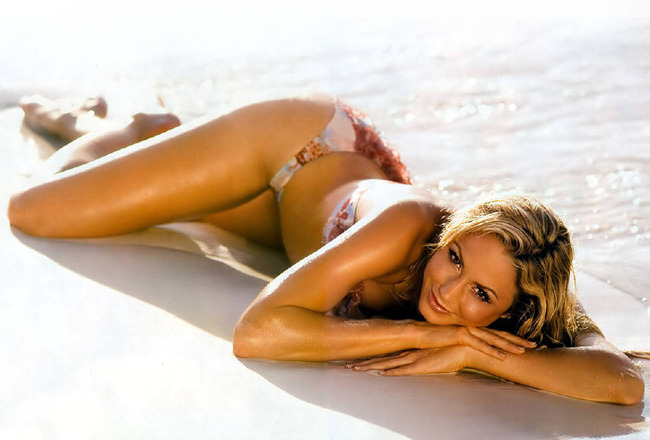 Stacy-keibler-1_crop_650x440