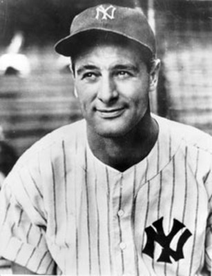 Lou_gehrig2_display_image