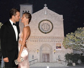 Gisele-bundchen-tom-brady-wedding_display_image