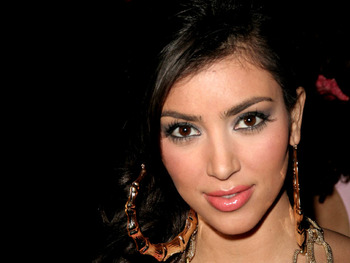 Kim_kardashian_54_display_image