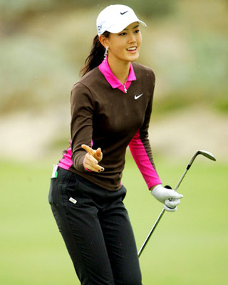 Michellewie_display_image