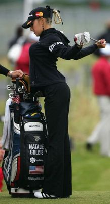 Natalie_gulbis_stretching-0_display_image