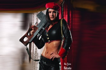 Gina_carano_as_natasha_3712_display_image