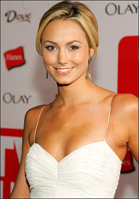 Stacy_keibler_in_white_display_image