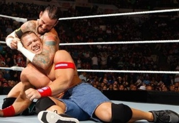 Cm-punk-vs-john-cena_crop_340x234_display_image