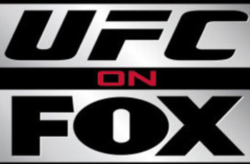 Ufc-on-fox-logo_crop_340x234_display_image