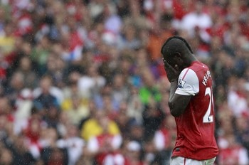 Frimpong_display_image
