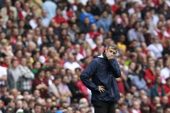 Wenger_display_image