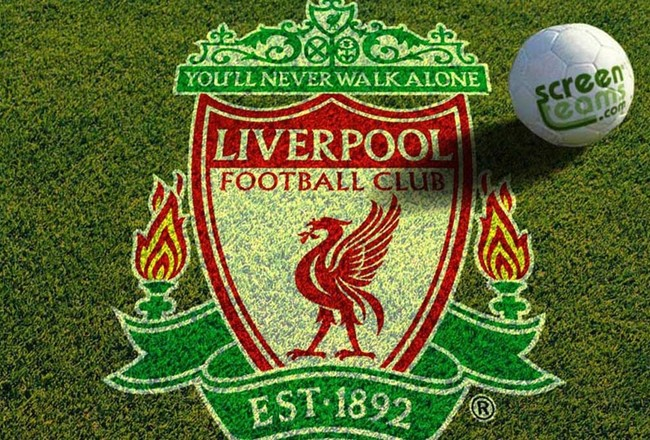 Liverpool-football-club-anfield-wallpapers-2_crop_650x440