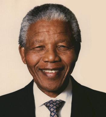 Nelson_mandela_2_display_image