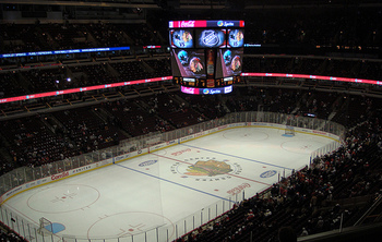 United-center_display_image