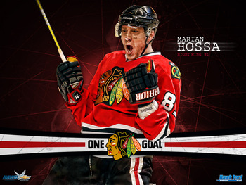 Player-wallpaper-10-hossa-1024_display_image