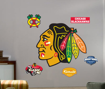 Blackhawks-logo-fathead_display_image