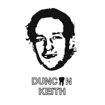 Duncankieth_display_image