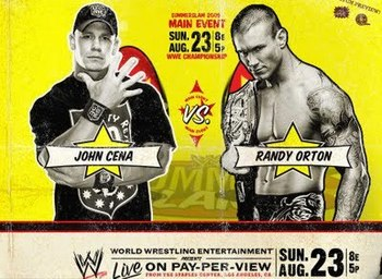 Johncena-vs-randy-orton-summerslam09_display_image