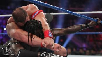Capitol-punishment-cena-vs-r-truth-john-cena-23049602-686-384_display_image
