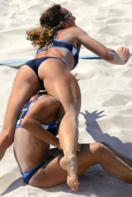 Beachvolleyball_display_image