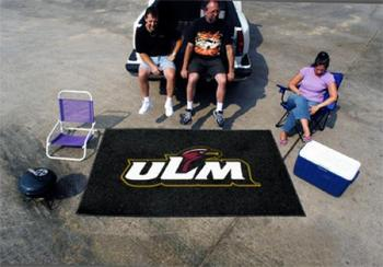 Ulm_display_image