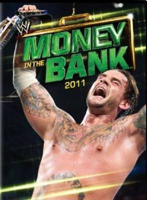 While this year's Money in the Bank had an unforgettable outcome, gimmick PPVs are really unecessary.
