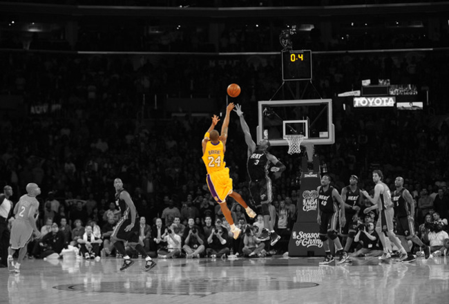 Kobe-bryant-game-winner_crop_650x440