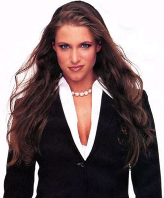 Stephanie_mcmahon_300_display_image