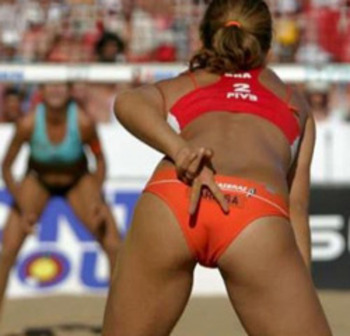 Volleyball_girl_display_image