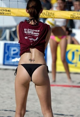 Hot_volleyball_playe9712_display_image