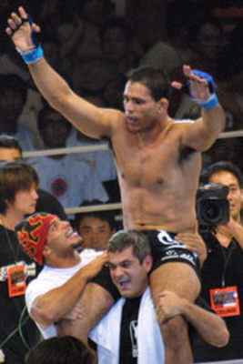 Nogueira_vs_coleman_large_display_image