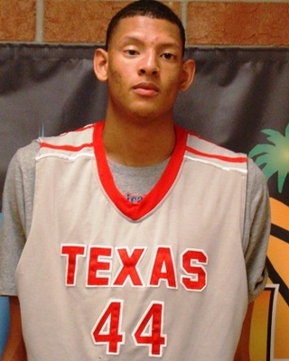 Isaiahaustin-x_display_image