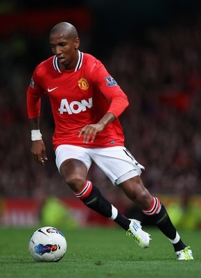 Ashleyyoung_display_image