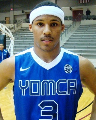 Jarnellstokes_display_image